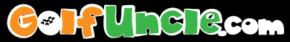 GolfUncle.com