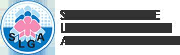 SLGA Logo
